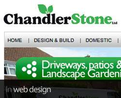 Chandlerstone